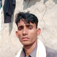 Tech Earning Baba Kumar Satish marwadi