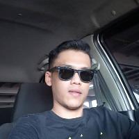 Amar Seng