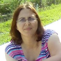 Mariana Davidescu