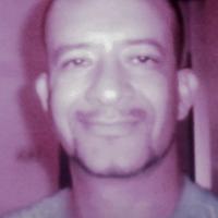 Marcos Rocha J