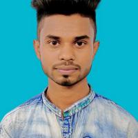 Abu Sayeed